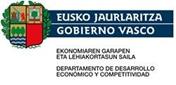 gob-vasco